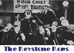 The Keystone Kops